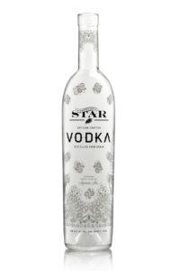 Ascendant+Vodka