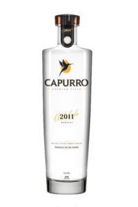 Capurro-Bottle-Web-Store