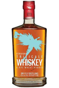 Dry-Fly-Triticale-Whiskey-500