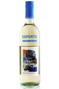 Esperto-pinot-grigio-bottle-lg2
