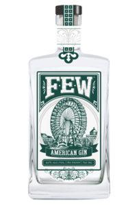 Few-American-Gin-Bottle