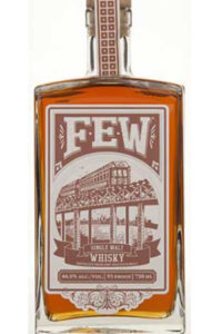 Few-Single-Malt-Whiskey