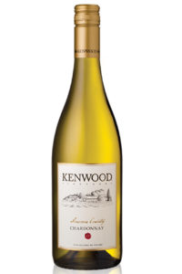 Kenwood_Chardonnay_Sonoma_County_2014_Bottle-900x900