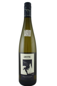 Leitz_Dragonstone_Riesling