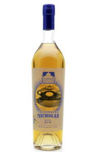 New-Holland-Freshwater-Rum-500