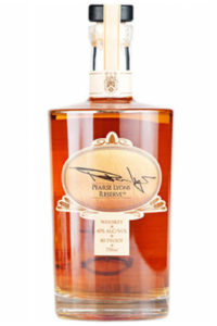 Pearse_Lyons_Reserve_Whiskey1