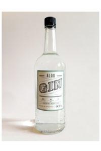 aloo_gin