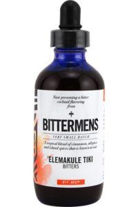 bittermans-tiki-bitters-b2_1