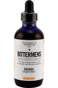 bittermens-orange-b1_1