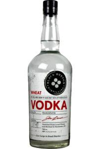 black-button-distillery-distillery-wheat-vodka-1