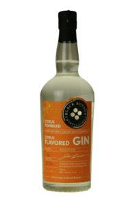 black_button_citrus_forward_gin
