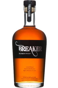 breaker-bourbon-whiskey-1