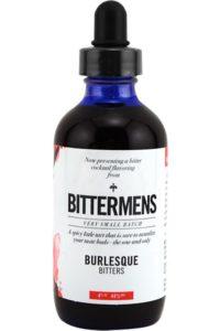 burlesque-bitters1