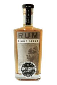 eight bells rum