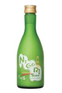 gekkeikan-nigori-sake-300ml__50850.1325887186.1280.1280
