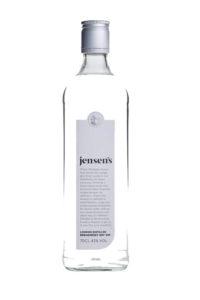 jensens-bermondsey-dry-gin_src_1