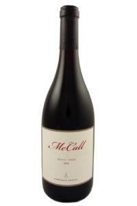 mccall