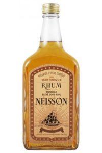 neisson_eleve_sous_bois_agricole_rum