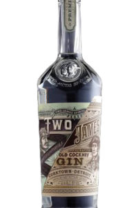 old cock gin