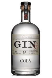 oola-gin