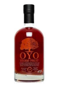 oyo stone fruit