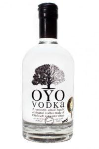 oyo vodla
