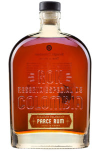 parce-12-year-old-straight-colombian-rum-1
