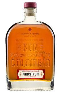 parce 8 rum
