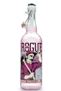 rogue_pink_spruce_gin