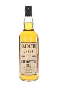 roundstone rye