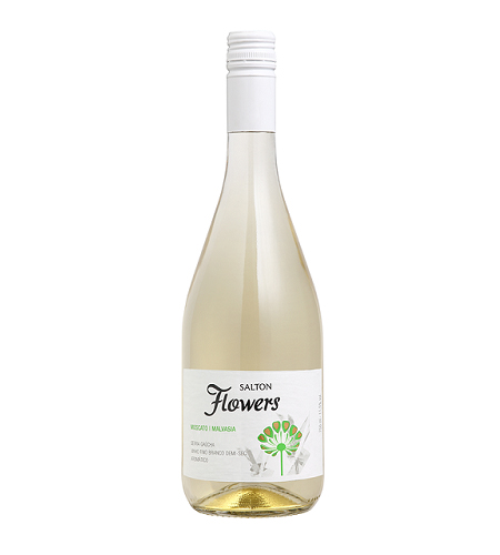 Salton flowers white blend aries fine wine spirits home wine by region portugal salton flowers white blend mightylinksfo