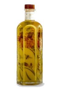 tamworth-distilling-apiary-gin