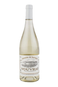 vaufuget vouvray