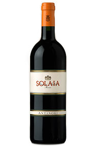 solaia-2-2012
