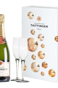 tattinger-champagne-gift-set