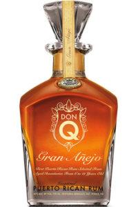 don-q-gran-anejo-rum__06250-1464187250-1280-1280