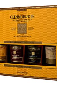glenmorangie-taster-pk64s-6ea-origquintalasannec-dor