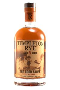 templeton-rye-rye-whiskey-6-year