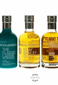bruichladdich-wee-laddie-tasting-collection-whisky_4_