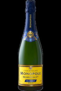 champagne-heidsieck-monopole-blue-top