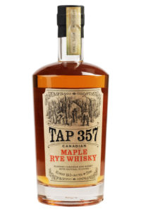 tap357_canadian_mapleryewhisky750__33477-1379626996-1280-1280