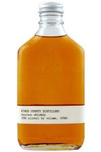 kingscountywhiskyfront900_grande