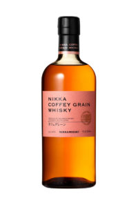 nikka-coffey-grain-whisky