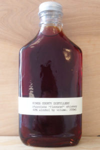 kings-county-choc-bourbon