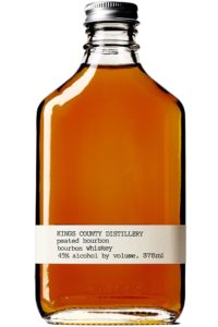 kings-county-peated-bourbon-bottle-shot-01