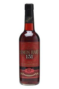 lemon-hart-151-demerara-rum-70cl_temp