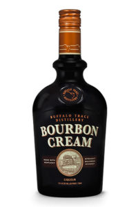 buffalo-trace-bourbon-cream