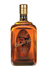 elmer-t-lee-single-barrel-sour-mash-kentucky-straight-bourbon-whiskey