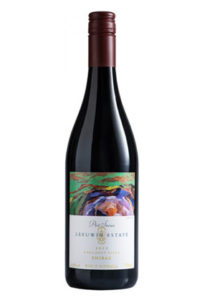 2012-Leeuwin-Estate-Art-Series-Shiraz-Margaret-River