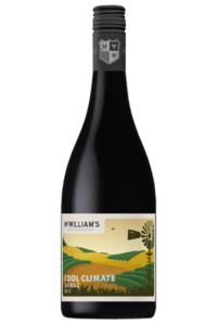 McWilliams-Cool-climate-shiraz-2013